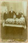 Schießl_1915.jpg