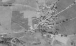 Krejcovice_1952.jpg